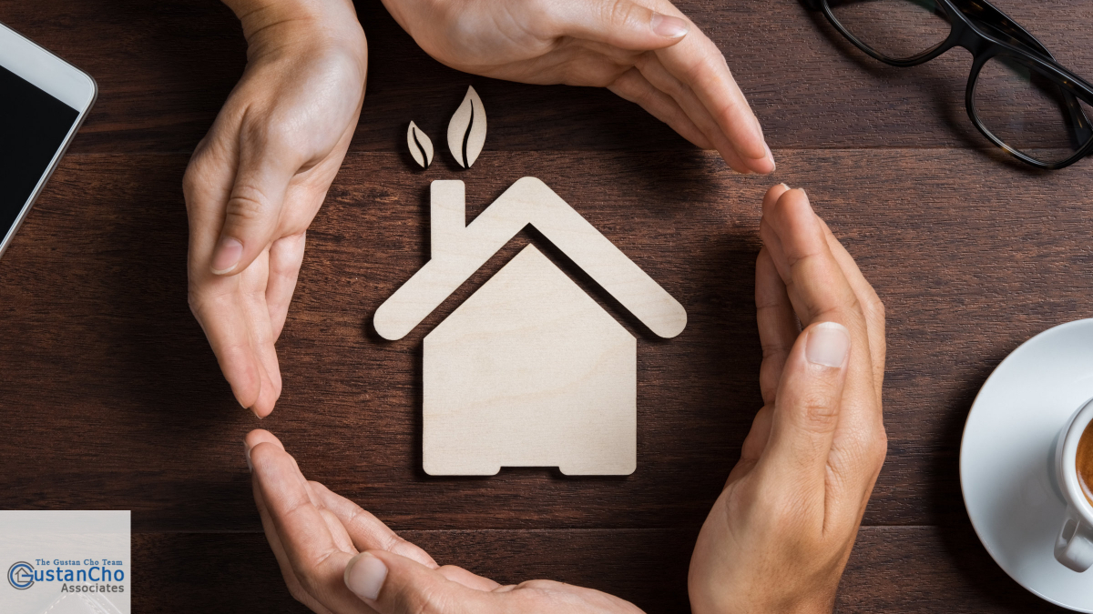 How to improve refinancing