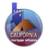 California Refinance Mortgage