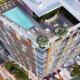 Condominium Mortgage Loans