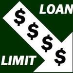 FHA Loan Limit In Illinois