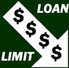 FHA Loan Limit In Illinois