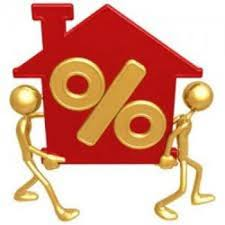 Feds Cause Mortgage Rates To Drop