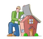 Home Inspection On Home Purchase
