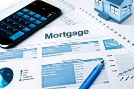 Qualifying For Mortgage With Recent Late Payments