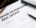 Home Purchase Offer