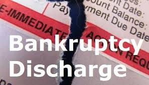 Mortgage After Bankruptcy In California