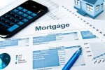 Qualifying For Mortgage In 2015