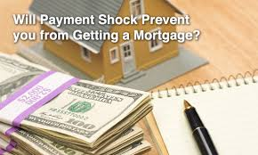 What Is Payment Shock?