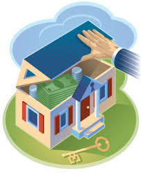 Home Loan With Bad Credit In Indiana