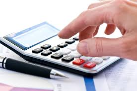 Adding Co-Borrower To Qualify For Home Loan