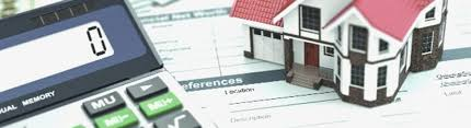 Avoiding Delays In Getting A Conditional Mortgage Approval