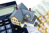 Down Payment Requirement On Home Purchase
