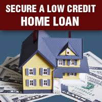 Qualifying For Home Loan With 580 Credit Scores