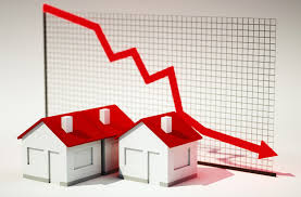 Low Mortgage Rates Creates Strong Housing Market
