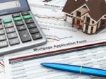 Conventional Loans and Jumbo Loans
