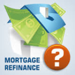 Refinance Mortgage Loans Hit Year High