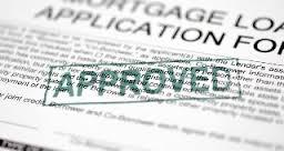 TBD Underwriting Guidelines