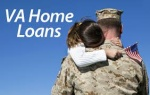FAQ On VA Home Loans