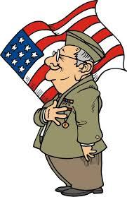 Veteran Administration Loans