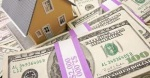 Gift Funds For Down Payment On Home Purchase