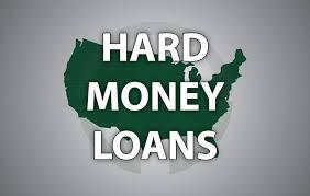 Hard Money Capital Group
