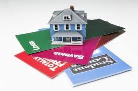 repair credit after foreclosure
