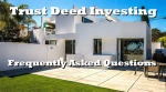 Real Estate Investors Investing With Hard Money Lenders