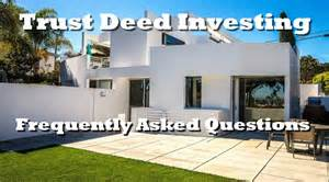 Advantages Of Investing With Hard Money Lenders