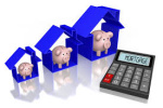 Can I Qualify For A Reverse Mortgage If I Am Still Working?