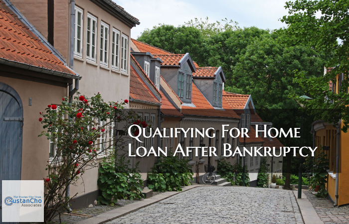 Qualifying For Home Loan After Bankruptcy And Housing Event. Medicare Part B Provider Number. University Of Michigan Mechanical Engineering. University Of Montana Distance Learning. Payday Loan No Phone Calls Host Html Website. Roofing Companies In El Paso Tx. Fifty Shades Of Grey Plot Hedge Fund Start Up. Hearthstone Heritage Wood Stove. Key Employee Retention Plan Update My Laptop