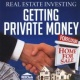 Qualifying For Private Money Lending