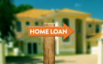 Verified Assets For Home Loan