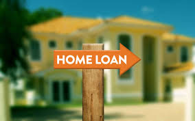 What Are Verified Assets For Home Loan