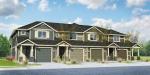 Buying 2 To 4 Unit Property