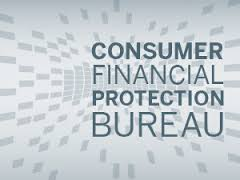 Updates On Recent Trends And Issues By CFPB