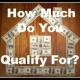 How To Qualify for Loan