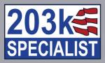FHA 203k Rehab Loans In Chicago Illinois