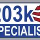203k Rehab Loans