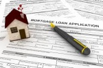 Mortgage Closing Documents