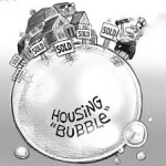 Nevada Housing Market Appreciates