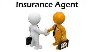 Preferred Insurance Agents