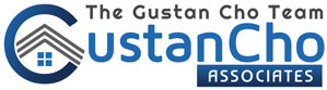 Who we are ? Gustan Cho Associates Mortgage Group