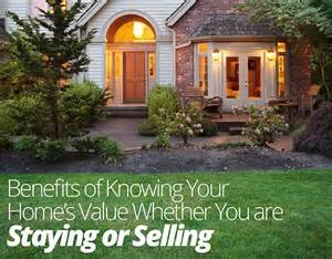 Buying Home Above Appraised Value