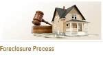 Foreclosure Procedures By Ron Granado