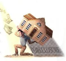 Qualifying For Home Loan If You Have Mortgage Part Of Bankruptcy