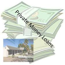 Risks Investing In Hard Money Loans