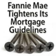 New Updated Fannie Mae Guidelines