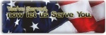 VA Loan Benefits For Spouse Of Service Members