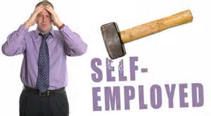 Home Loan For 1099 And Self Employed Borrowers