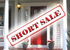 Tips In Buying A Short Sale Home